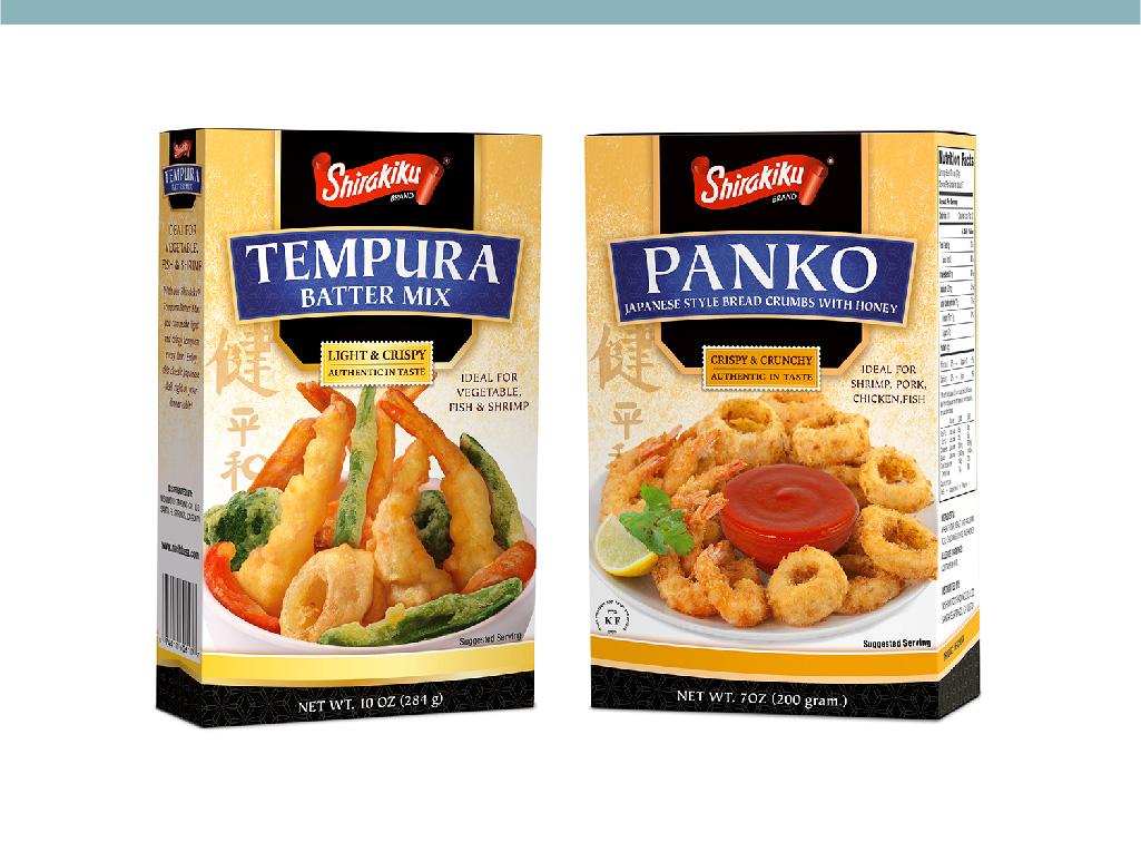 Axion Portfolio Wismettac Asian Foods, Inc